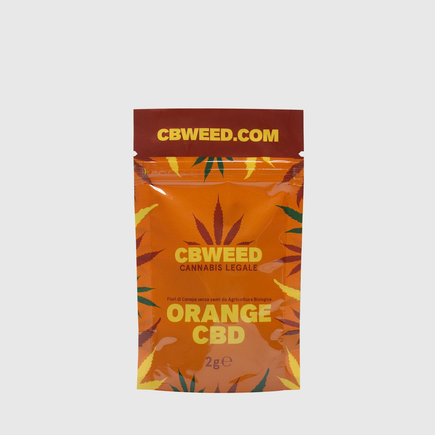 CBWEED-Orange-CBD
