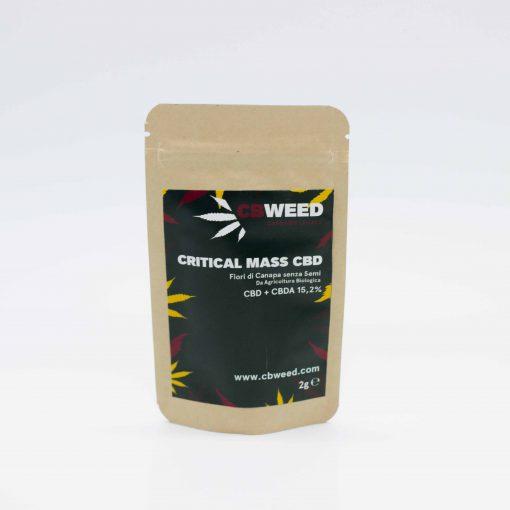 cannabis-light-cbweed-critical-mass-cbd-2g