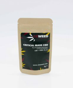 cannabis-light-cbweed-critical-mass-cbd-2g