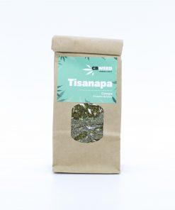 Tisanapa - Canapa al Naturale