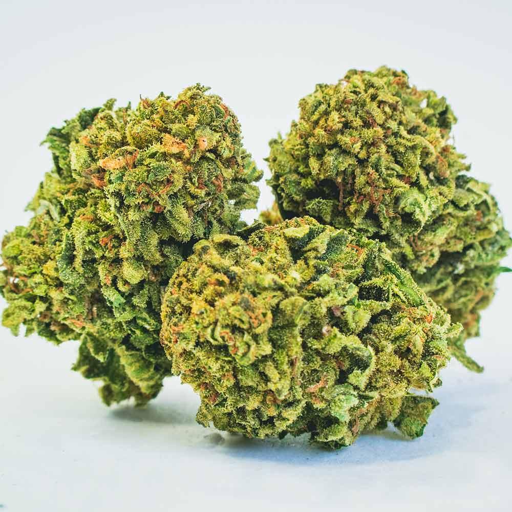 Cannabis Light Cbweed Lemon Haze