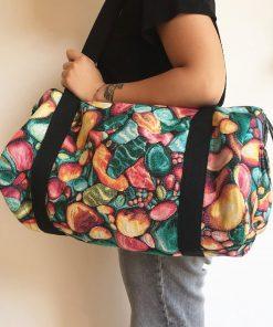 cbweed bag