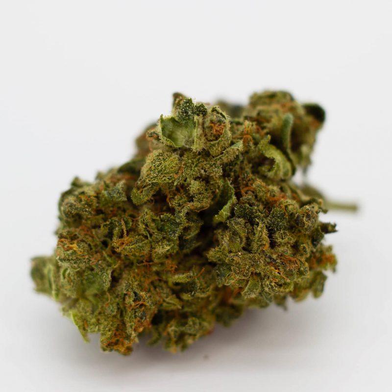 Cannabis Light Cbweed Super Silver Haze CBD - 2g