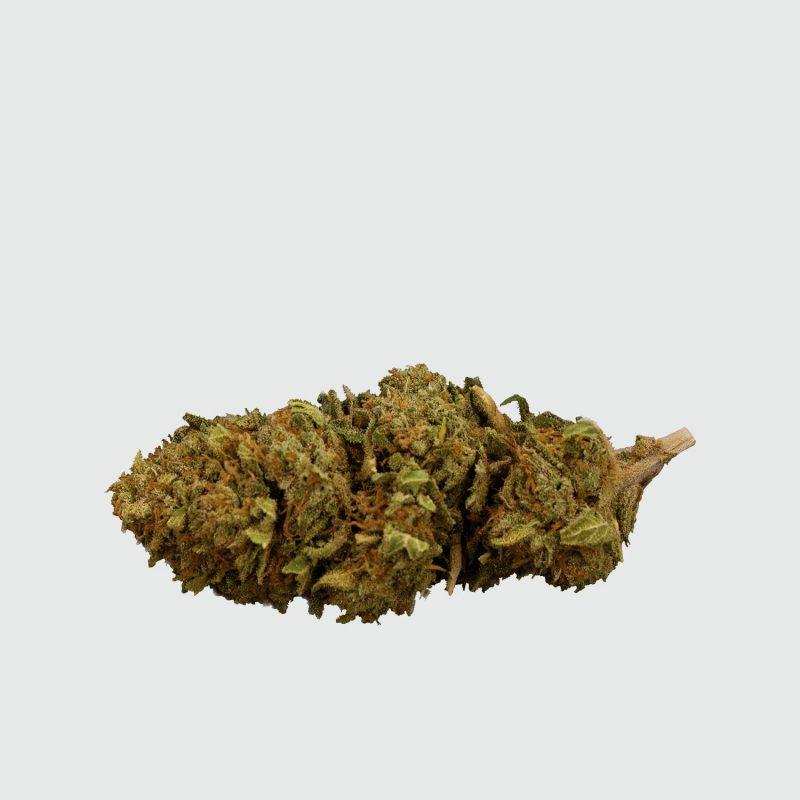 CBWEED-Orange-Haze-CBD