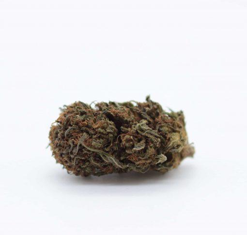 Cannabis Light Cbweed PURPLE HAZE CBD - 5g