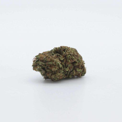 Cannabis Light Cbweed NYC DIESEL CBD - 1g