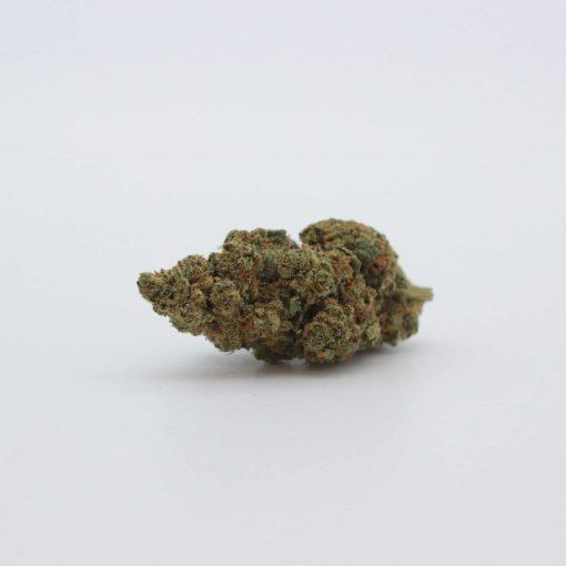 cbweed cannabis light nyc diesel cbd