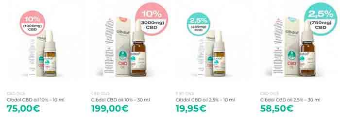 http://cbweed.com/en/categoria-prodotto/cbd-oils/