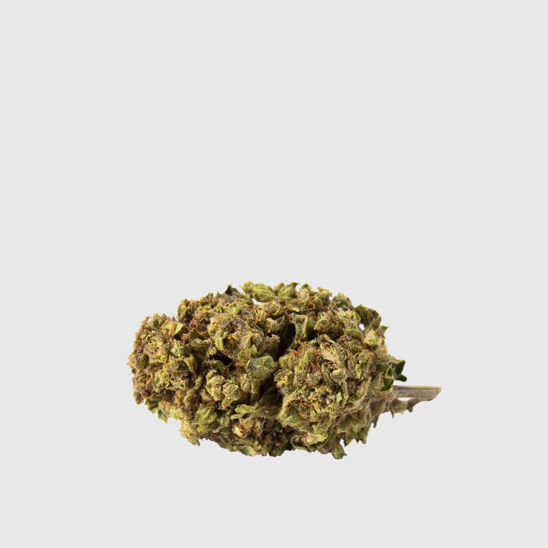 Cannabis Light Strawberry CBD