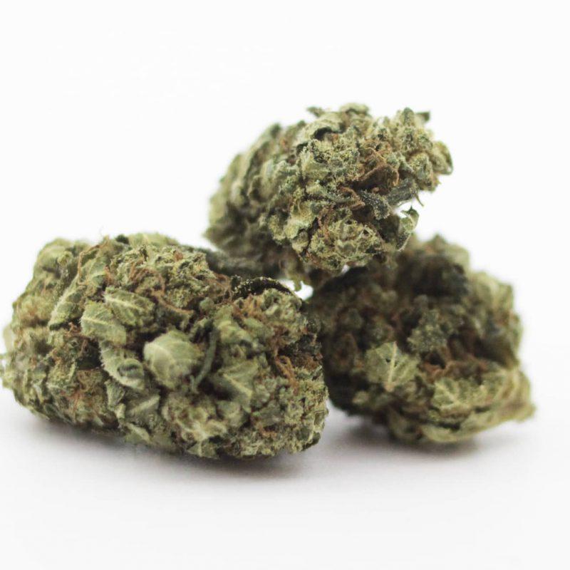Cannabis Light White Widow CBD 5g EU