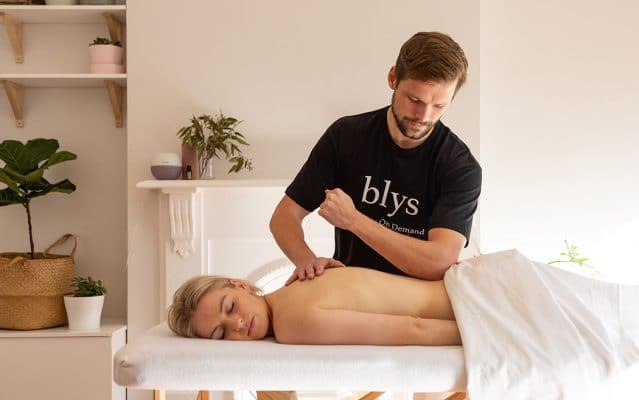 Olio Cannabis Massaggi Combo Antidolorifica