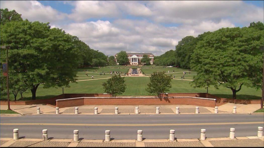 miglior sito di incontri Maryland datazione piani Bedrock