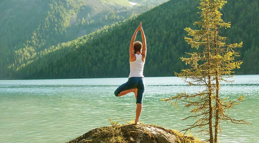 cosa ganja yoga quali pro contro