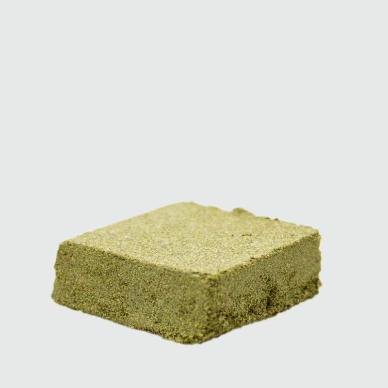 CBWEED-Resina-Super-Pollen