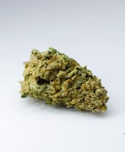 Cannabis Light Cbweed CB#1