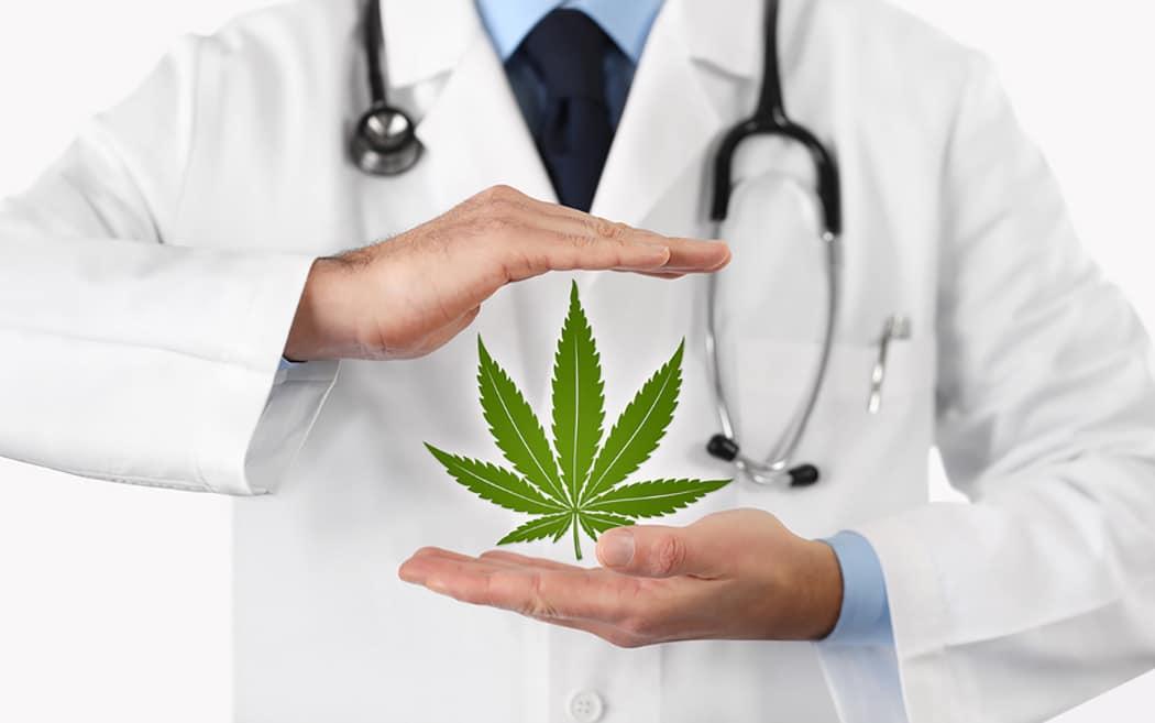 come assumere cannabis durante chemioterapia