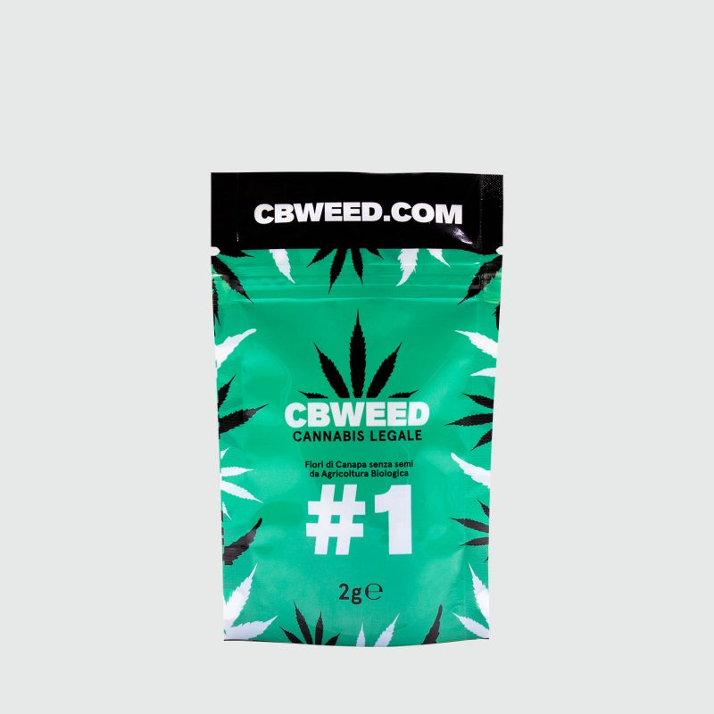 CBWEED-CB#01-CBD-2g
