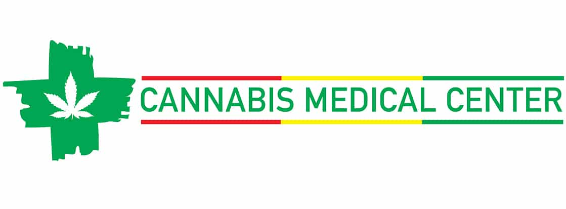 Cannabis Medical Center Centro Specializzato Cannabis Terapeutica