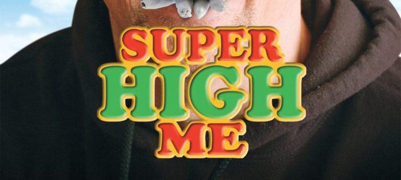 Migliori Documentari Sulla Cannabis