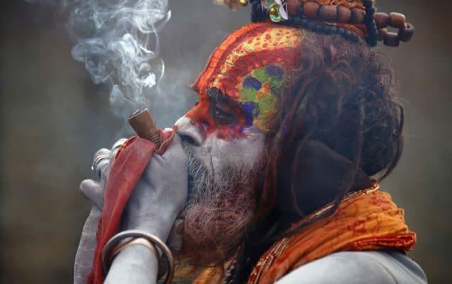 cannabis-religione-induismo-rastafarianesimo-taoismo-cristianesimo