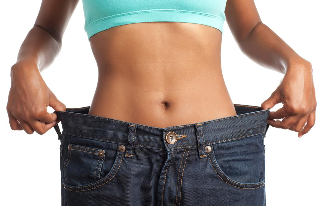 Assumere CBD Dieta Dimagrante Studi Scientifici
