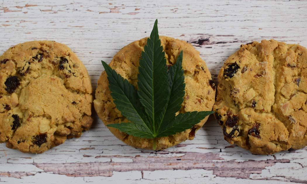 Ricetta-Biscotti-Marijuana-Segreto-Burro-Cannabis-Light
