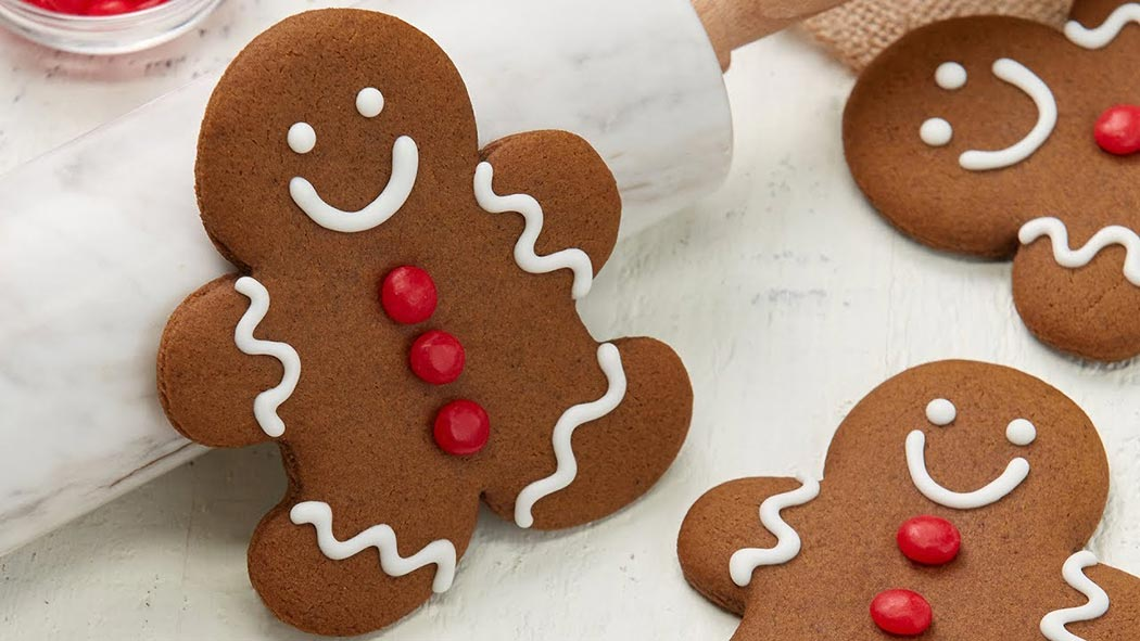 Recipe-Gingerbread-Cookies-Flour-Hemp-Cannabis