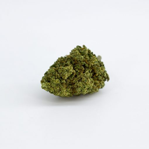 Cannabis Light Cbweed Kingston CBD 5g