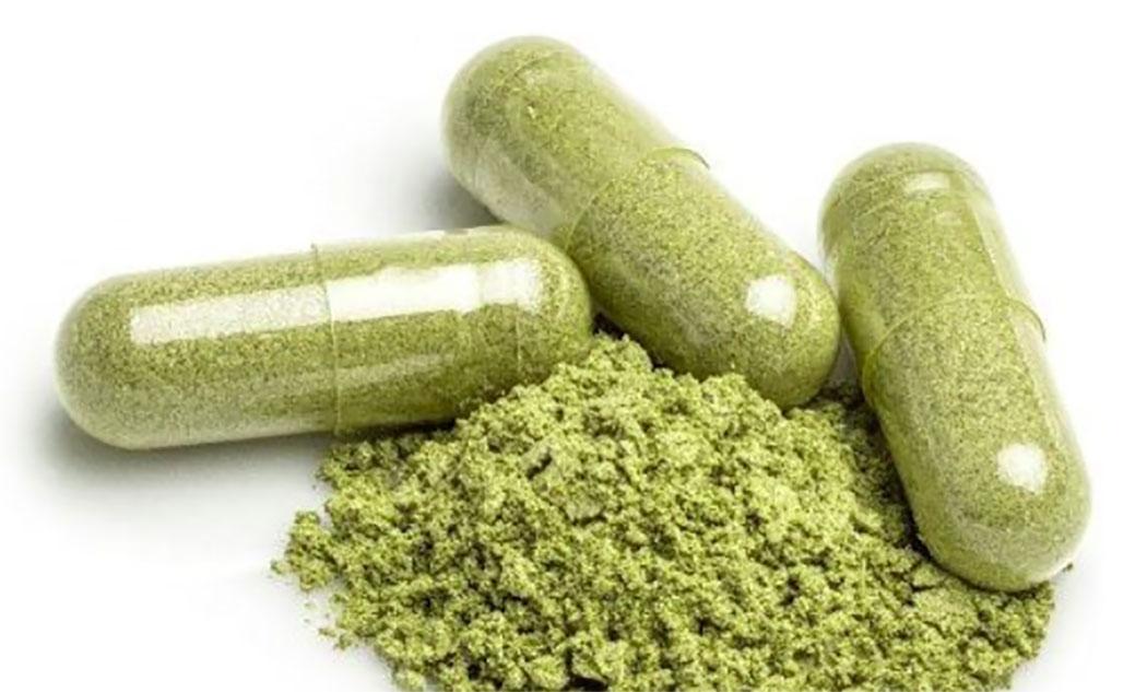Cannabinoidi Sintetici Cosa Sono Perche Rischiosi