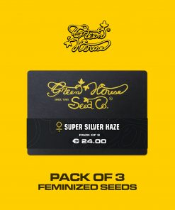 Super_Silver_Haze_Packs_3semi