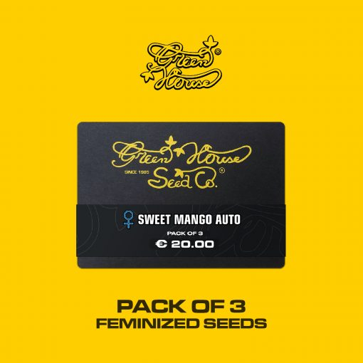 SweetMango_packs_3semi