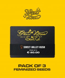 Sweet_Valley_Kush_Packs_3semi