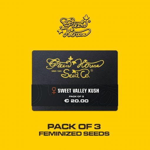 Sweet_Valley_Kush_Packs_3semi