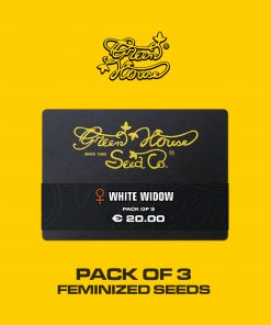 WhiteWidow_3_Packs_3semi