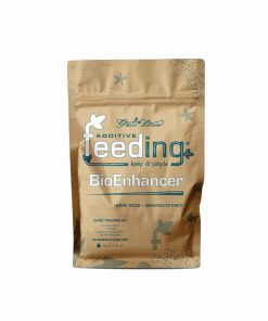 Green House Feeding BioEnhancer 125gr