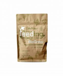 Green House Feeding Bio Grow 500gr