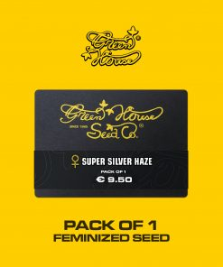 SuperSilverHaze_packs_1seme