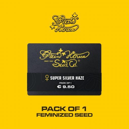 SuperSilverHaze_packs_1seme