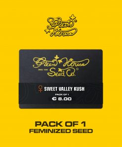 SweetValleyKush_packs-1