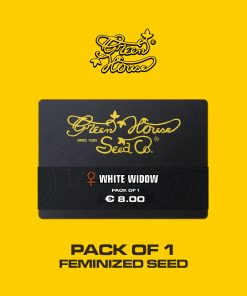 WhiteWidow_packs_1seme