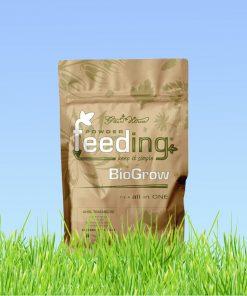 Nutrienti e Fertilizzanti