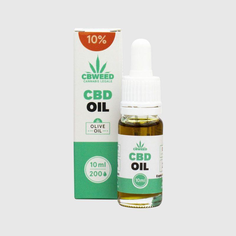CBWEED-Olio-CBD-oliva-10