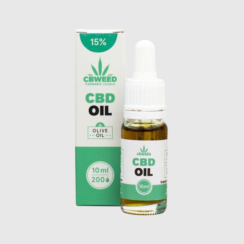 CBWEED-Olio-CBD-oliva-15