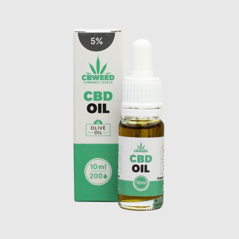 CBWEED-Olio-CBD-oliva-5