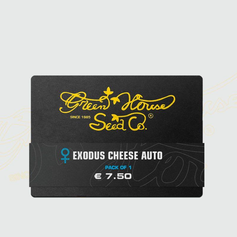 CBWEED-Semi-THC-Exodus-Cheese-Auto-1