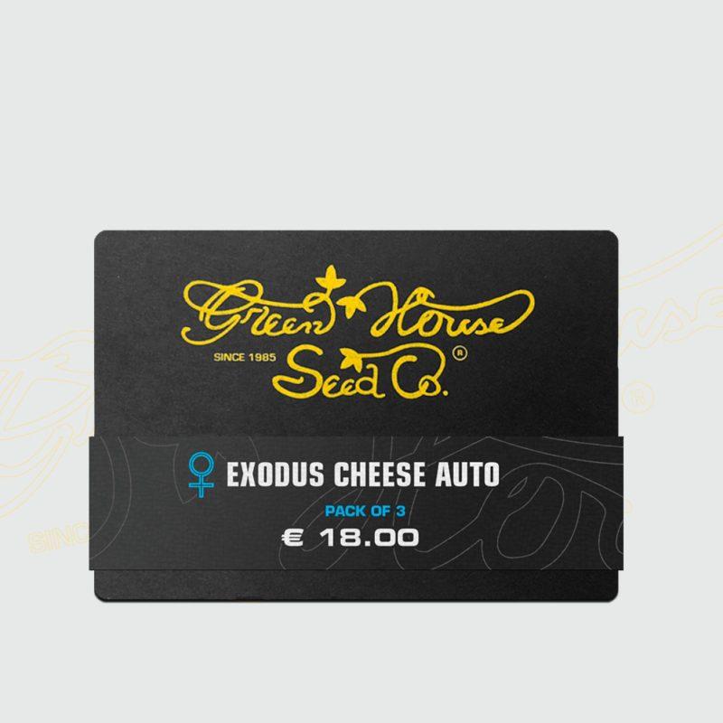 CBWEED-Semi-THC-Exodus-Cheese-Auto-3