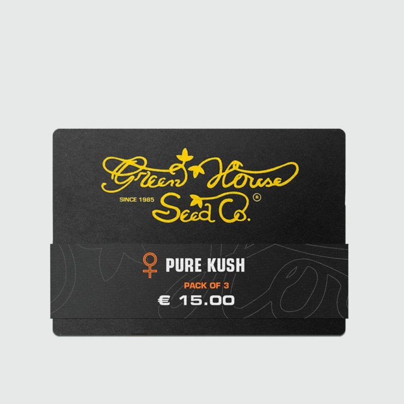 CBWEED-Semi-THC-Pure-Kush-3