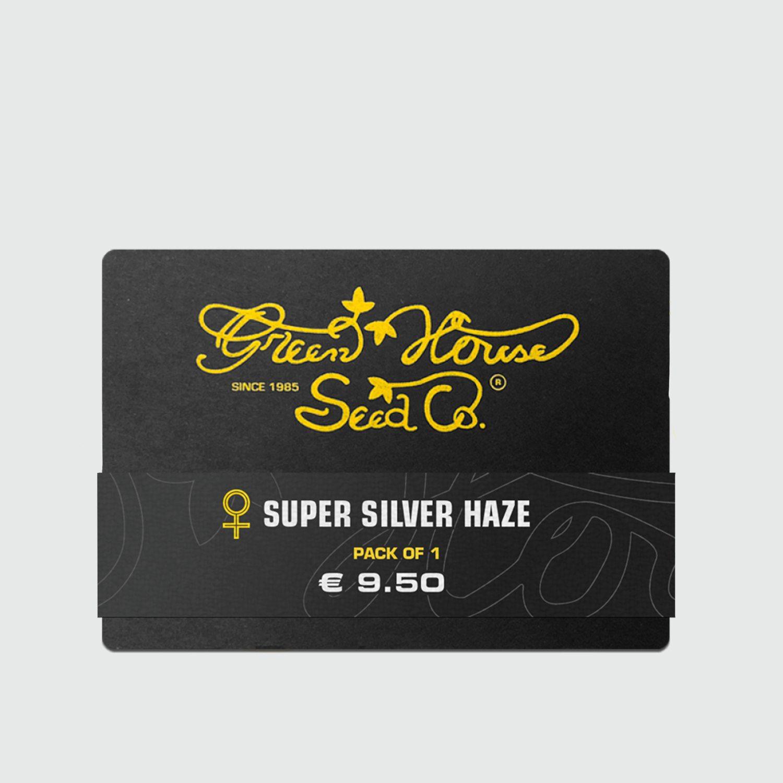 CBWEED-Semi-THC-Super-Haze-1