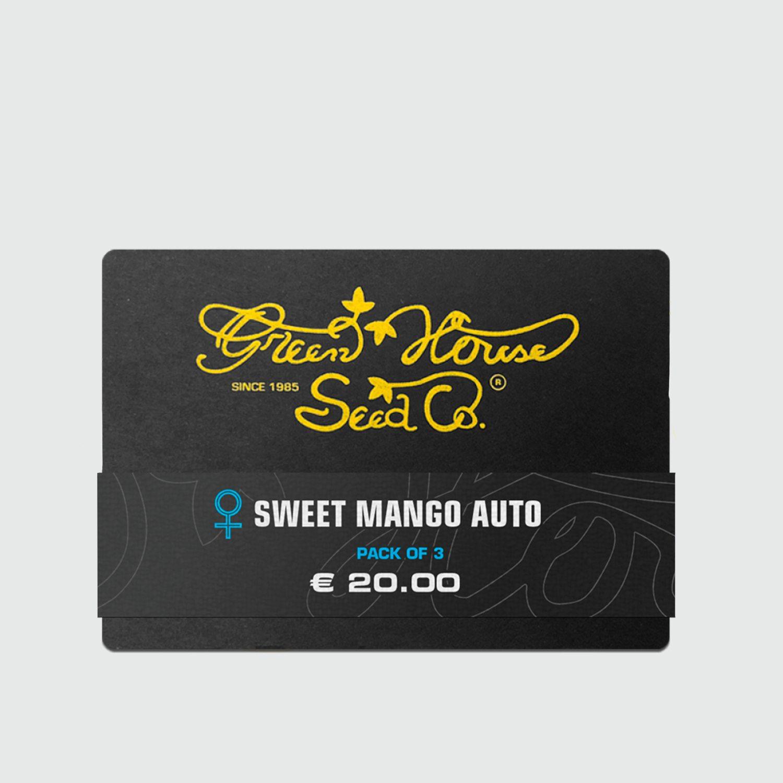 CBWEED-Semi-THC-Sweet-Mango-Auto-3