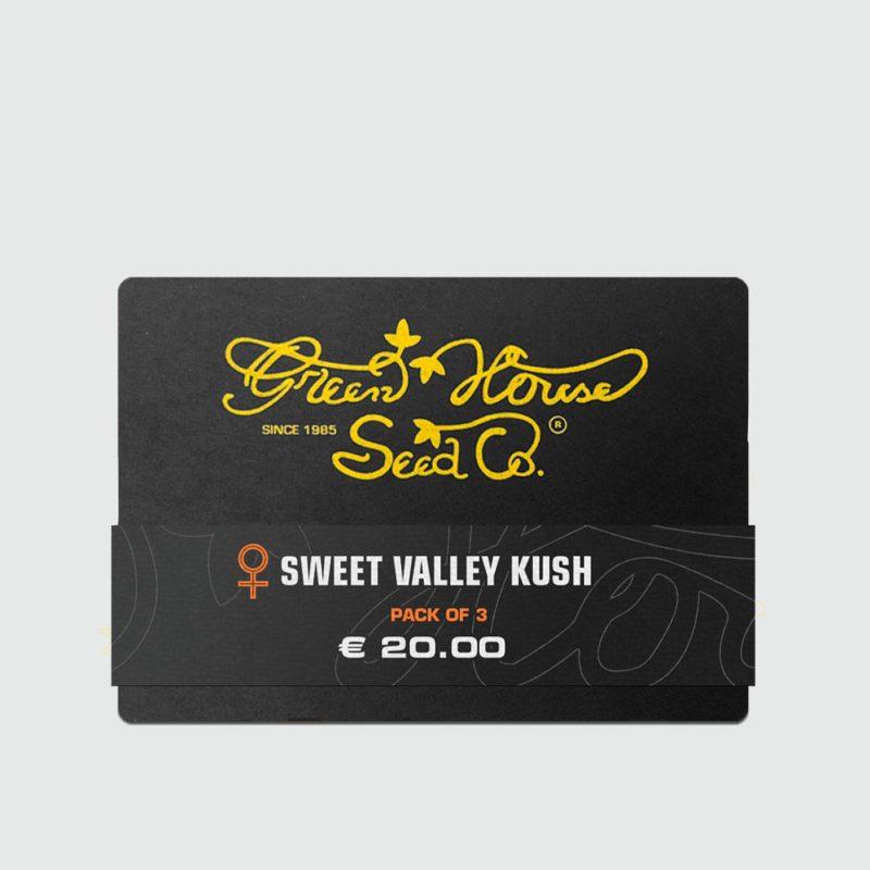 CBWEED-Semi-THC-Sweet-Valley-Kush-3